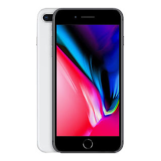 سعر هاتف اَيفون Apple iPhone 8 Plus في الأسواق