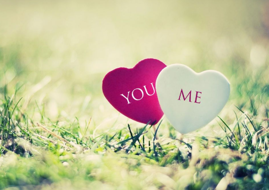 Love FB Status In English || Best English Love Quotes, Short Love Status, Tag Lines || Jokesshayarilove