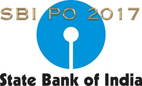 SBI PO 2017: Exam Date Notification