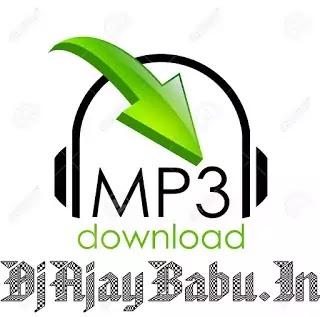 Jalwa Tera Jalwa Jalwa (Hard Vibretion Dance Mix) DjAjayBabu LGN