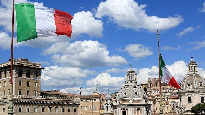 Una resolución del ayuntamiento de Florencia pide a su gobierno que tome medidas para fijar fecha del referéndum para el pueblo saharaui.