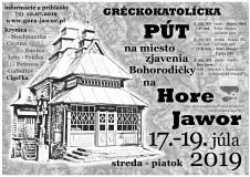 http://gora-jawor.5v.pl/images/pdf/G.Jawor/Gora-Jawor-2019_plakat_%5BSK%5D-col.pdf