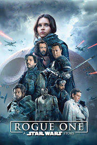 Rogue One: A Star Wars Story Poster
