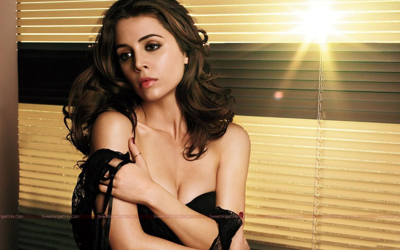 Leonardo Dicaprio Hd Wallpapers With Quotes Hot Wallpapers Eliza Dushku Fun 4 U Have A Full Fun