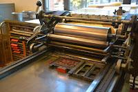 bisnis percetakan, usaha percetakan, percetakan, printing, modal usaha percetakan, percetakan buku, percetakan undangan