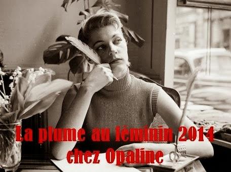 http://itzamna-librairie.blogspot.fr/p/defi-la-plume-au-feminin-principe.html