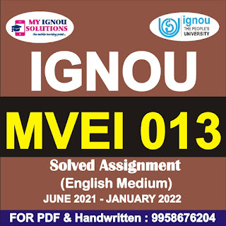 bag solved assignment 2021-22; ast-01 solved assignment 2021; ignou bscg assignment 2021-22; ignou assignment 2021-22 bcomg; ignou assignment 2021-22 bag; ba ignou assignment 2021-22; ignou assignment 2021-22 last date; ignou ma history assignment 2021-22