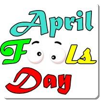 april fool prank, jokes, quotes