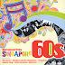 VA - Recollecting Singapore 60's