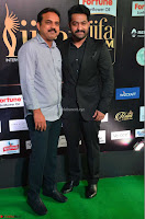 NTR and others Celebs at  at IIFA Utsavam Awards 2017  Day 2   Part 3 ~  17.JPG