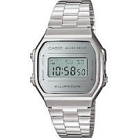 orologio Casio A168WEM-7EF