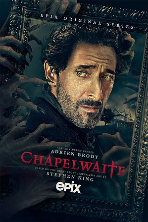 Chapelwaite Season 1 (2021) Download All Episodes 480p 720p HEVC [ Episode 7 ADDED ]