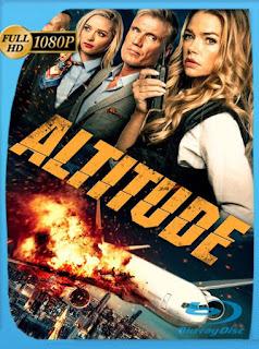 Altitud (2017) HD [1080p] Latino [GoogleDrive] SilvestreHD