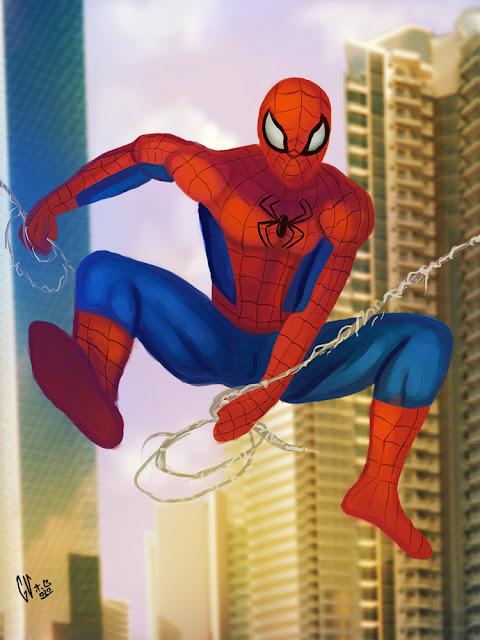 [Image: spiderman72.jpg]
