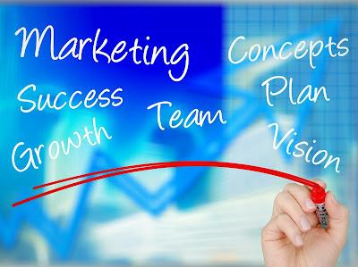 tips bisnis musiman menjelang lebaran