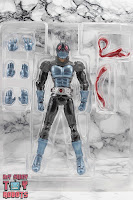 S.H. Figuarts Kamen Rider 1 (THE FIRST Ver.) Box 05