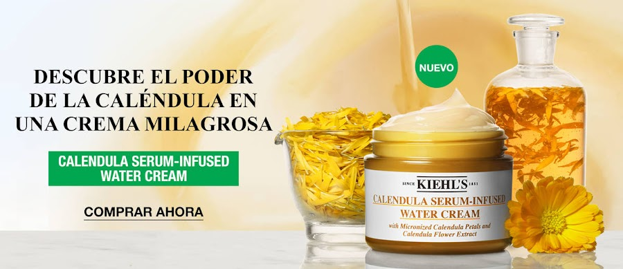 Fitness And Chicness-Nuevos Productos y FF Kiehls-5