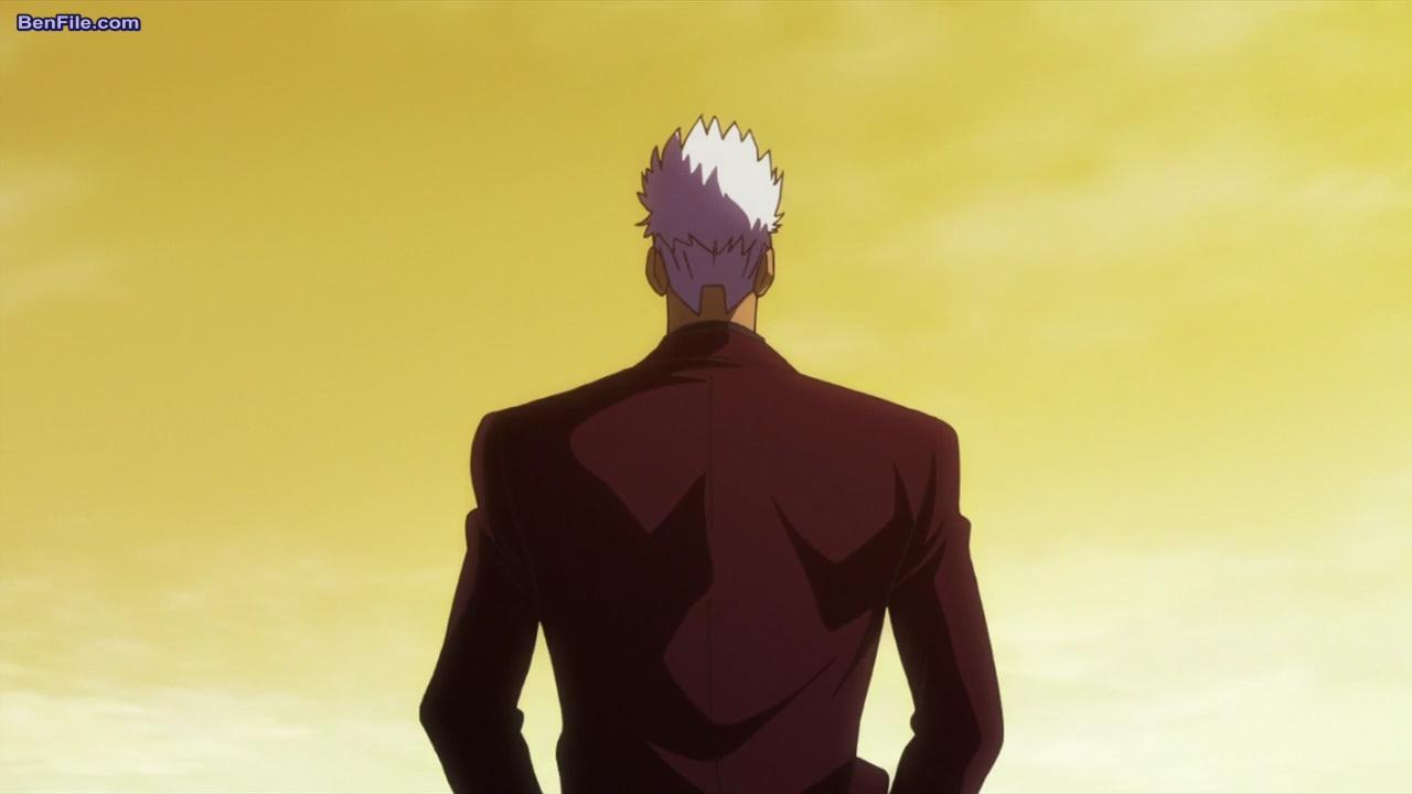 Kidou Senshi Gundam: Tekketsu no Orphans S2 Episode 22 Subtitle Indonesia