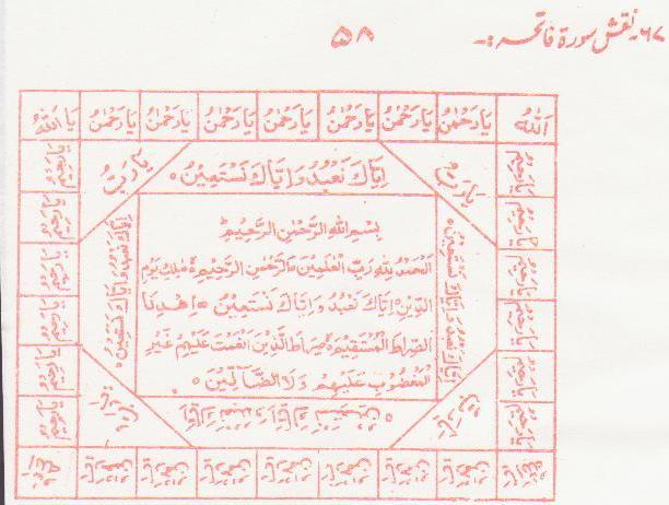 """67 - Taveez ( """"Her Kism Ki Bimariyo Ki Ilaj Ke Liye"""" ), Get Rid Off Any Diseases & Pains"""