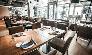 Ways to Help Keep Your Restaurant Afloat During COVID-19