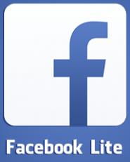 تنزيل برنامج فيس بوك لايت