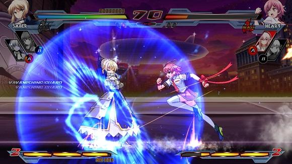 nitroplus-blasterz-heroines-infinite-duel-pc-screenshot-www.ovagames.com-4