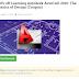Learn Autodesk AutoCAD