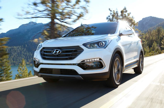 2017 hyundai santa fe sport review 2017 hyundai santa fe sport canada 2017 hyundai santa fe sport changes 2017 hyundai santa fe sport release date 2017 hyundai santa fe sport ultimate 2017 hyundai santa fe sport interior 2017 hyundai santa fe sport colors 2017 hyundai santa fe sport dimensions 2017 hyundai santa fe sport owners manual 2017 hyundai santa fe sport for sale 2017 hyundai santa fe sport 2.0l turbo 2017 hyundai santa fe sport accessories 2017 hyundai santa fe sport awd 2017 hyundai santa fe sport android auto
