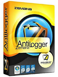 Zemana AntiLogger 1.9.3.450 Full Version Serial Key Keygen Free Download