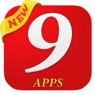 9Apps-9aaps-apk-download
