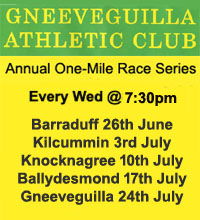 https://munsterrunning.blogspot.com/2019/06/notice-gneeveguilla-ac-one-mile-summer.html