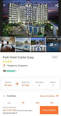 hotel-murah-singapura