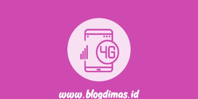 4 Cara Mengecek Kuota Smartfren Unlimited 4G Dengan Mudah