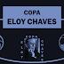 Copa Eloy Chaves de futebol: Resultados da 5ª rodada e classificação final da 1ª fase