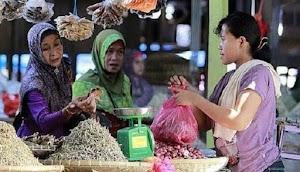 """""""Semua Mahal, Banyak Warga Menyesal Pilih Jokowi"""""""
