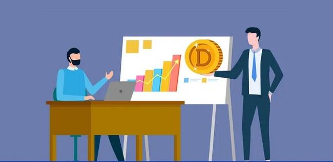XRP Dogecoin Bitcoin Cash phân tích