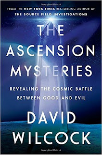 The Ascension Mysteries: Revealing The Cosmic Battle Between Good And Evil PDF