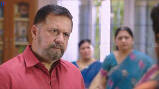 Download Maniyar Kudumbam (2018) Hindi Dubbed 480p 310MB HDRip || MoviesBaba 3