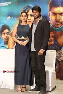 Sundeep Kishan Regina Candra Nagaram Success Meet Stills  0042.JPG