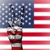 سفر الى امريكا مجانا عن طريق العمل التطوعي 2020