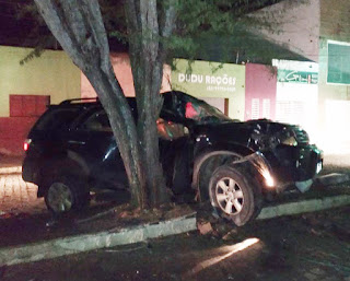 Três reféns, um policial e dois suspeitos feridos em tiroteio na cidade de Cuité