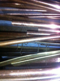 Copper Scrap, Cu, Copper metal Scrap, 99.99%, copper stock, india, ready, shipment, copper for sale