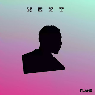 Flame - Next Audio Mp3 Download