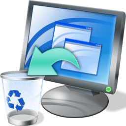 Total Uninstall Professional 6 Full version