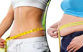 Weight loss: How to Achieve it? Best Fat Burner Supplements
