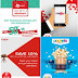 BookMyShow Extra upto 50% cashback with Mobikwik, Mywallet, PayZapp & Pockets by ICICI Wallet