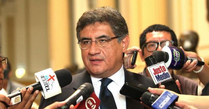 RESULTADOS CENSO 2017: Resultados permitirán afinar trabajo del Estado, afirma Congresista Sheput - INEI - www.inei.gob.pe