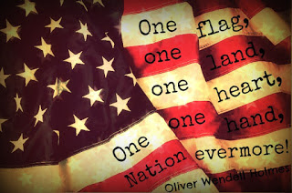 4th of July Wallpapers | Fireworks | Quotes | Pictures ...