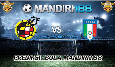 http://www.mandiri188.com/registration/index/ref/gevinm188