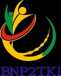 Lowongan Kerja Seleksi Calon Perawat BNP2TKI Republik Indonesia